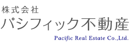 Pacific Real Estate Co LTD